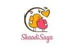behind-the-scene-featured-in-shadisaga